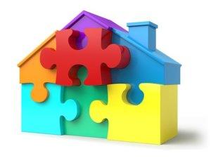 10 concrete tips om rekening mee te houden als je op huizenjacht gaat